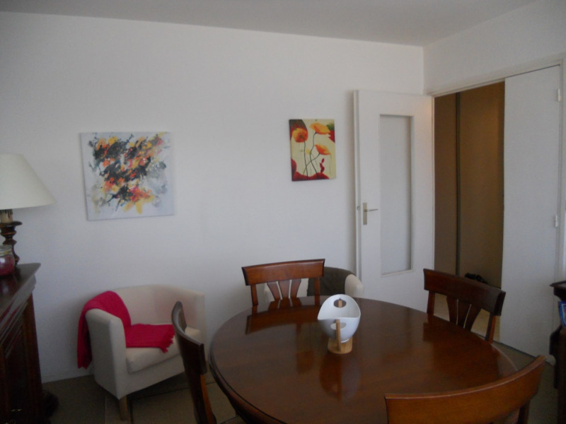 Vacation rental apartment Royan 480€ - Picture 3