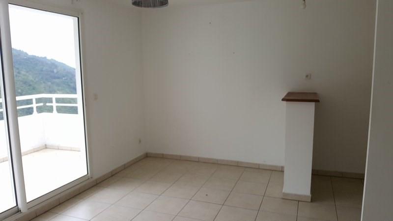 Location appartement Belle pierre 580€ CC - Photo 3