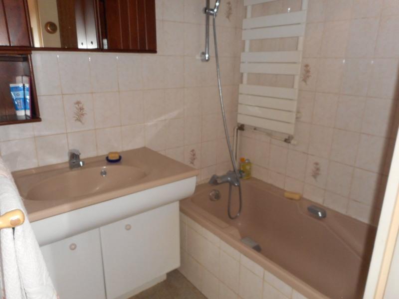 vente maison villa 7 pi 232 ce s 224 lons le saunier 160 m 178 avec 6 chambres 224 230 000 euros