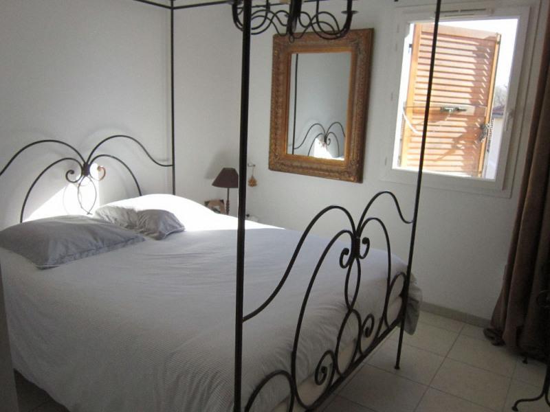 Vendita appartamento Pélissanne 308000€ - Fotografia 6
