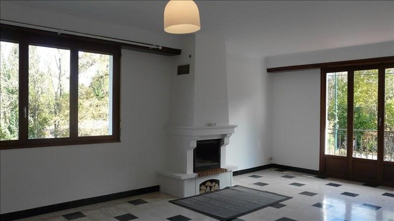 Rental house / villa Idron lee ousse sendets 1100€ +CH - Picture 3