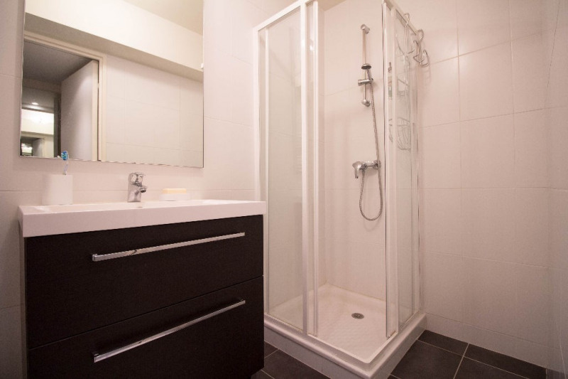 Sale apartment Nice 313000€ - Picture 10
