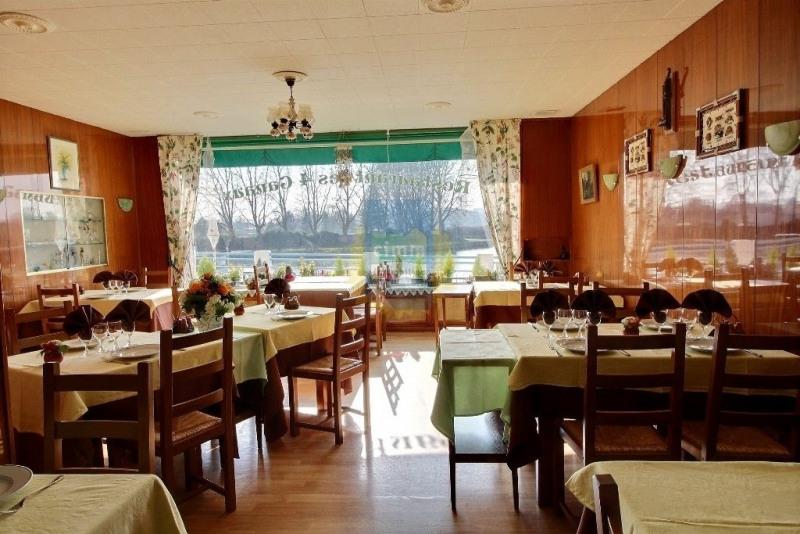 Vente maison / villa Courchelettes 247400€ - Photo 1