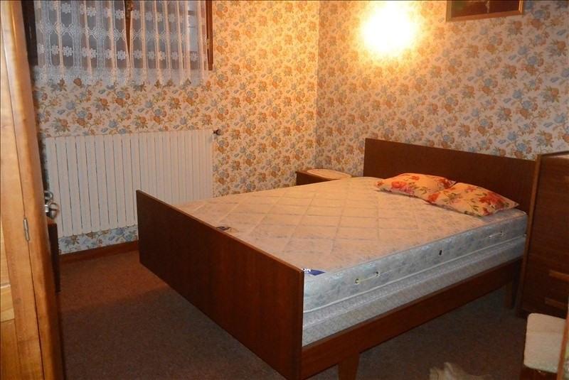 Sale house / villa Jard sur mer 249900€ - Picture 9