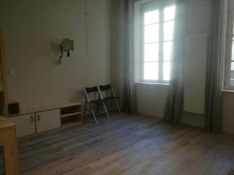 Location appartement Lyon 1er 815€ CC - Photo 6