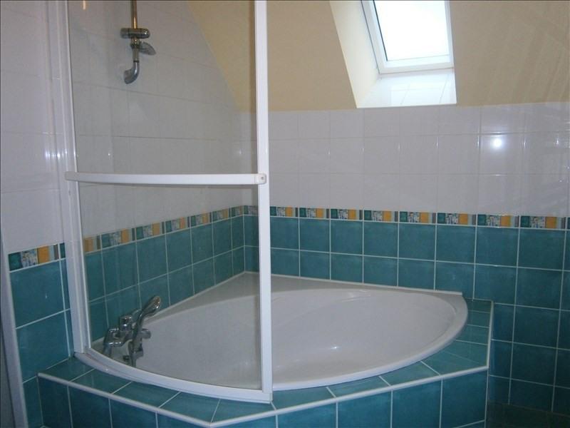 Location appartement Severac 450€cc - Photo 7