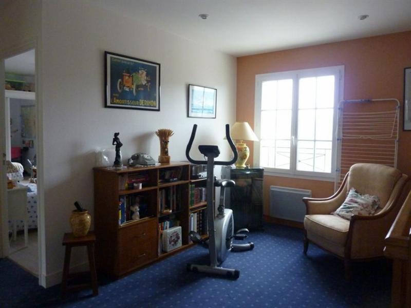 Vente maison / villa Lisieux 420000€ - Photo 5