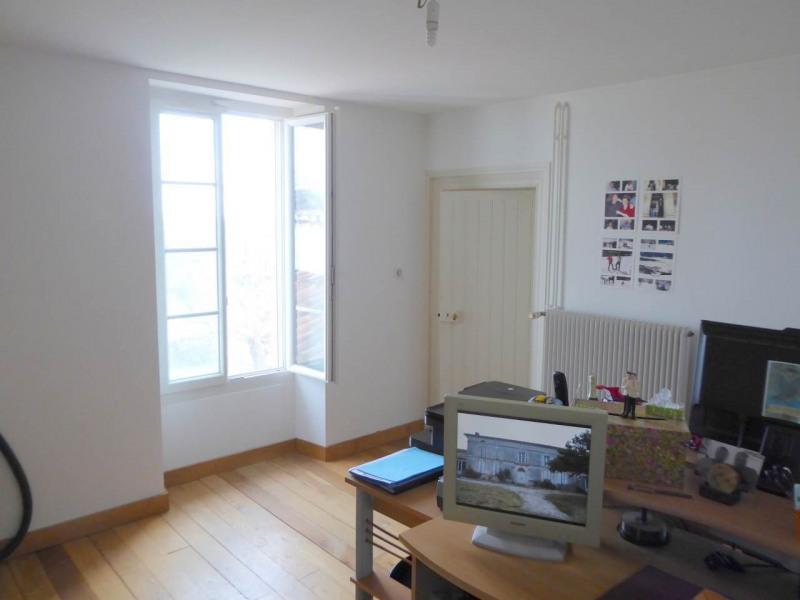 Deluxe sale house / villa Lignieres-sonneville 676000€ - Picture 23