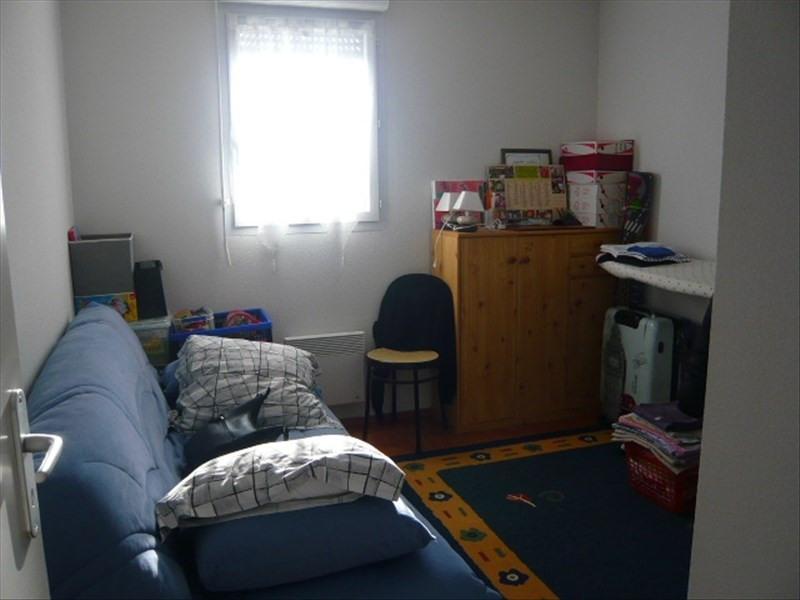 Sale apartment Aussonne 171200€ - Picture 3