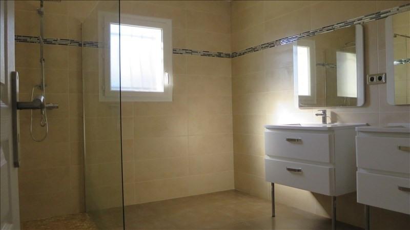 Vente maison / villa Carcassonne 199000€ - Photo 4