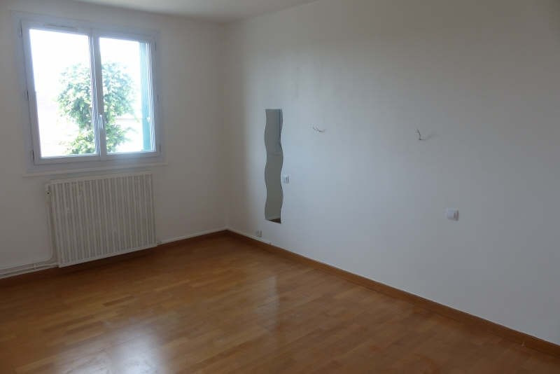 Vente appartement Chilly mazarin 160 000€ - Photo 8