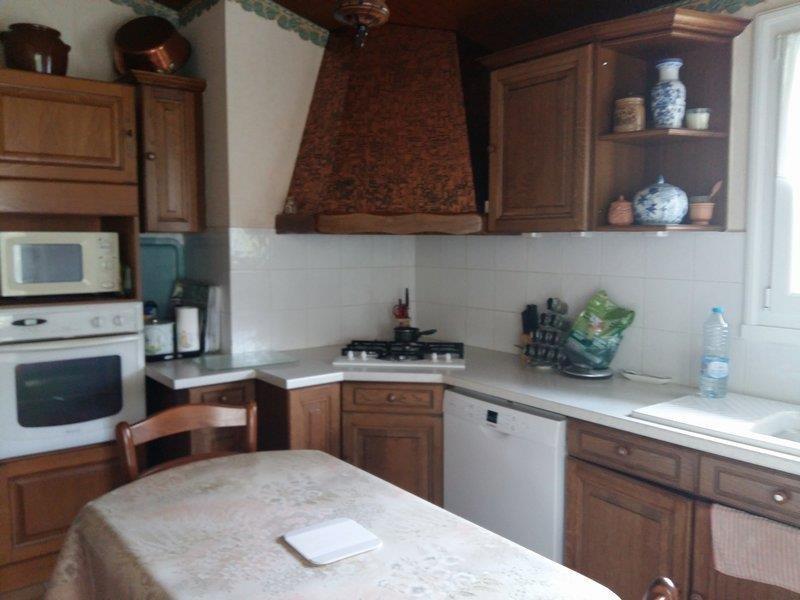 Vente maison / villa Foulayronnes 205000€ - Photo 5
