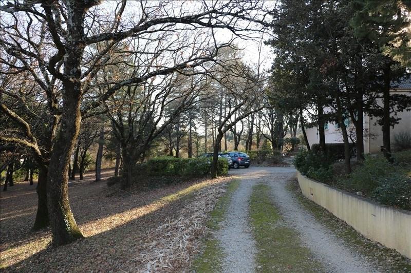 Sale house / villa Montelimar 473000€ - Picture 6