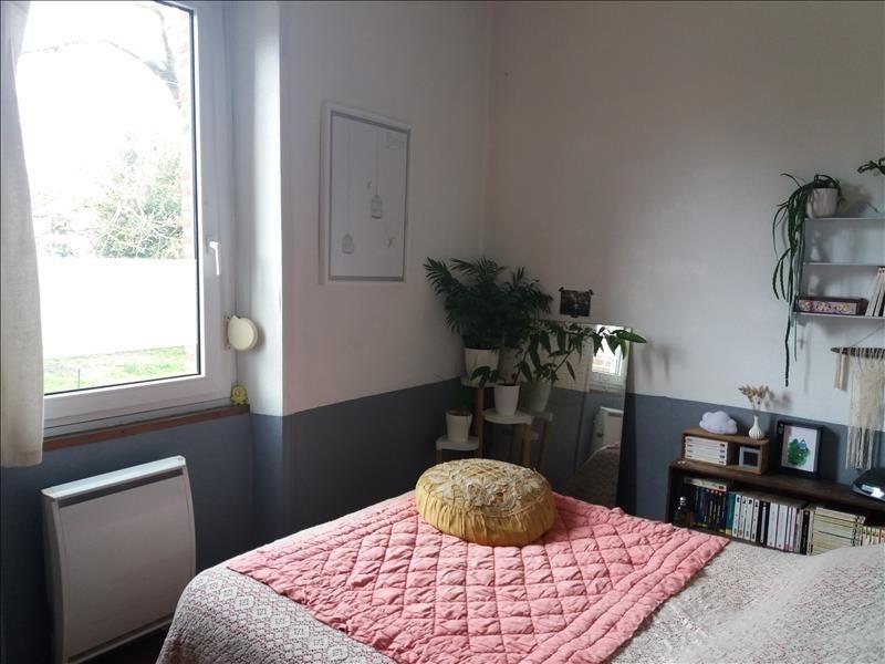 Vente maison / villa Nort sur erdre 172755€ - Photo 6