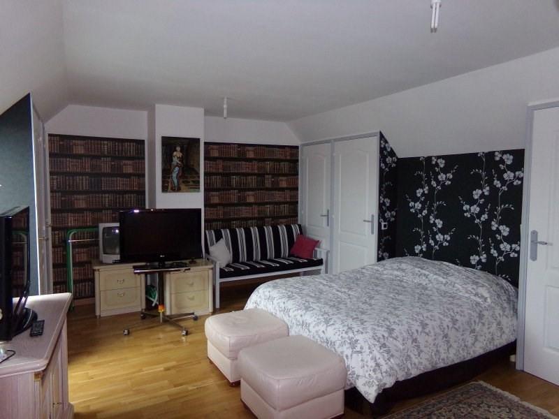 Vente maison / villa Arques 249590€ - Photo 4