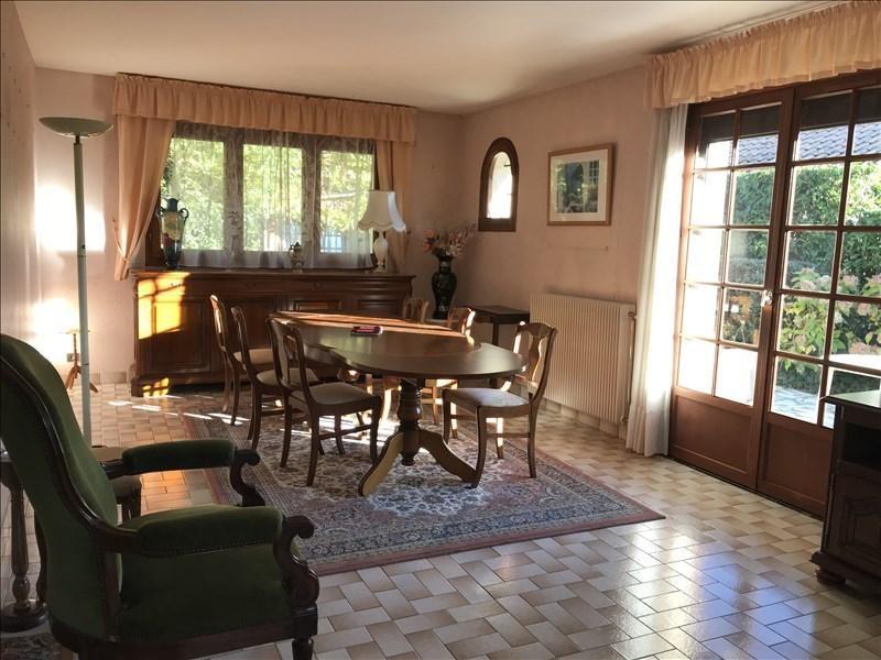Vente maison / villa Arsac 315000€ - Photo 3