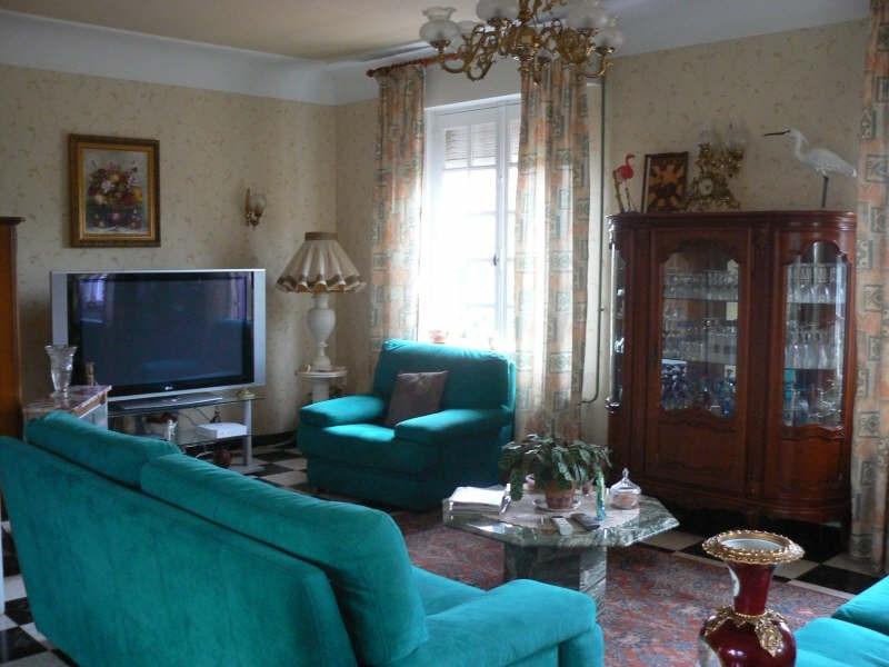 Sale house / villa Ferriere la grande 258990€ - Picture 3