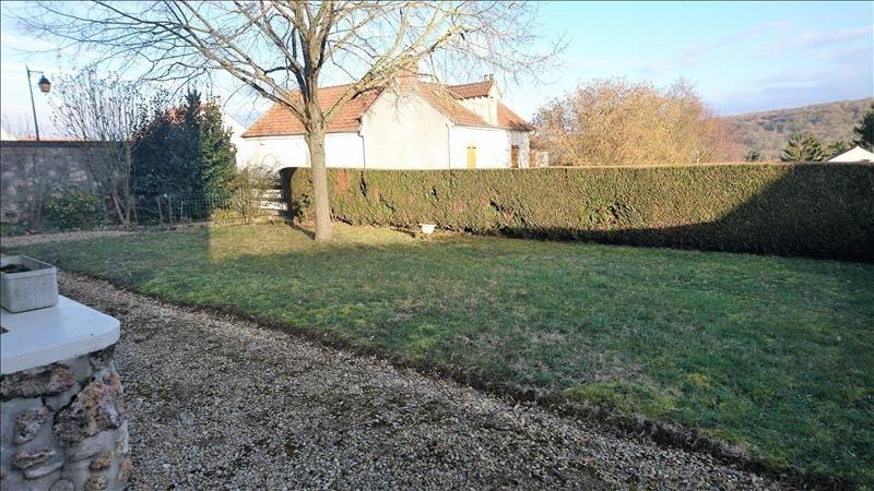 Vente maison / villa La ferté sous jouarre 323000€ - Photo 9