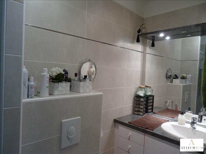 Sale apartment Frejus 378500€ - Picture 8