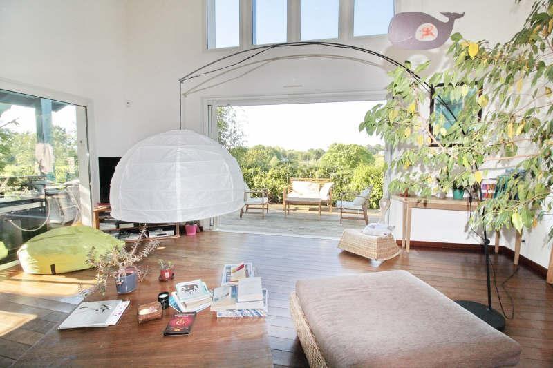 Deluxe sale house / villa Arcangues 735000€ - Picture 8