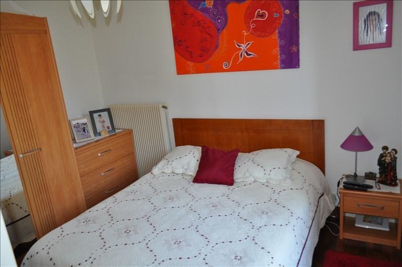 Sale house / villa Villemomble 252000€ - Picture 8