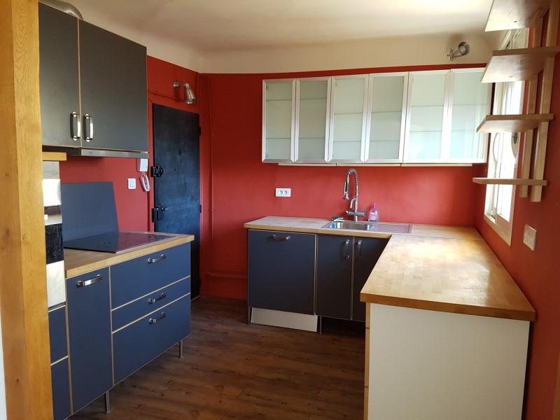 Location appartement Aix-en-provence 750€ CC - Photo 1