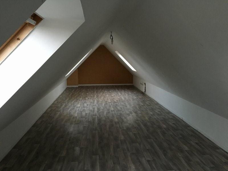 Vendita casa Villennes sur seine 735000€ - Fotografia 7