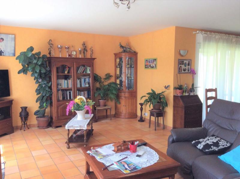 Vente maison / villa Chaillevette 318000€ - Photo 2