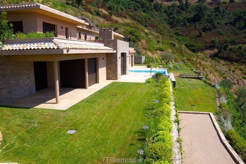 Vente de prestige maison / villa Grimaud 4980000€ - Photo 25