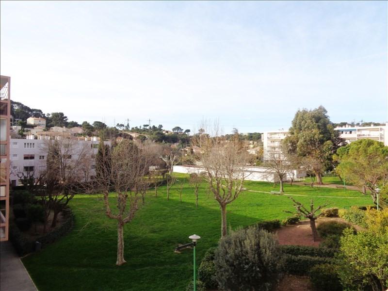Location appartement Toulon 680€ CC - Photo 3