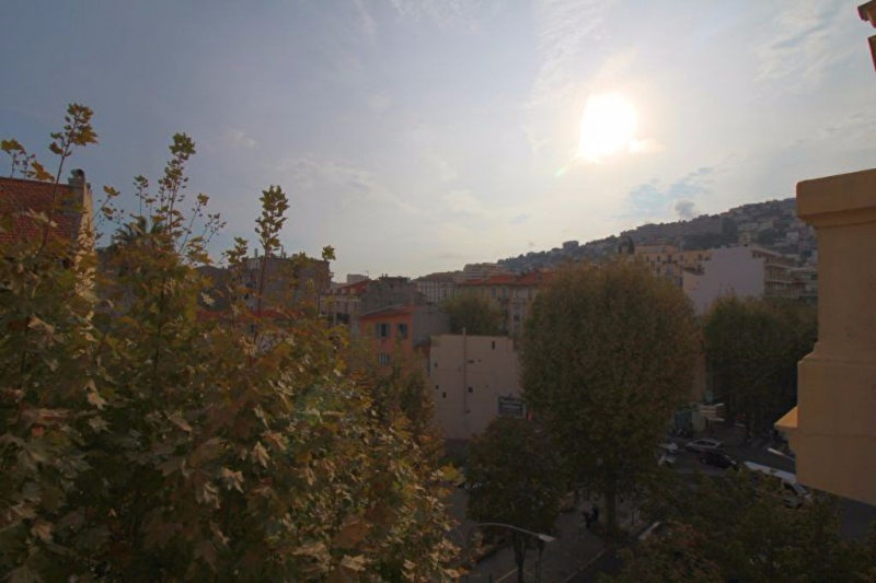 Sale apartment Nice 212000€ - Picture 11