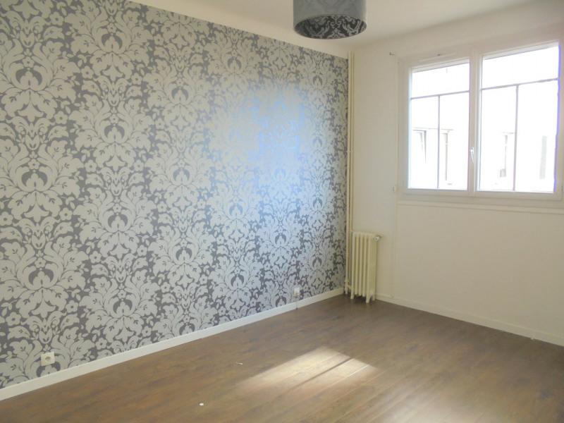 Sale apartment Bois-colombes 180000€ - Picture 5