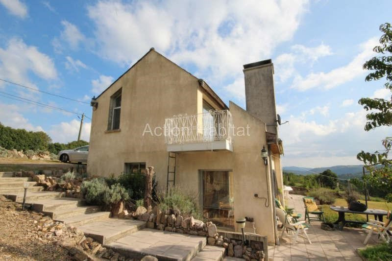 Vente maison / villa St andre de najac 195000€ - Photo 7