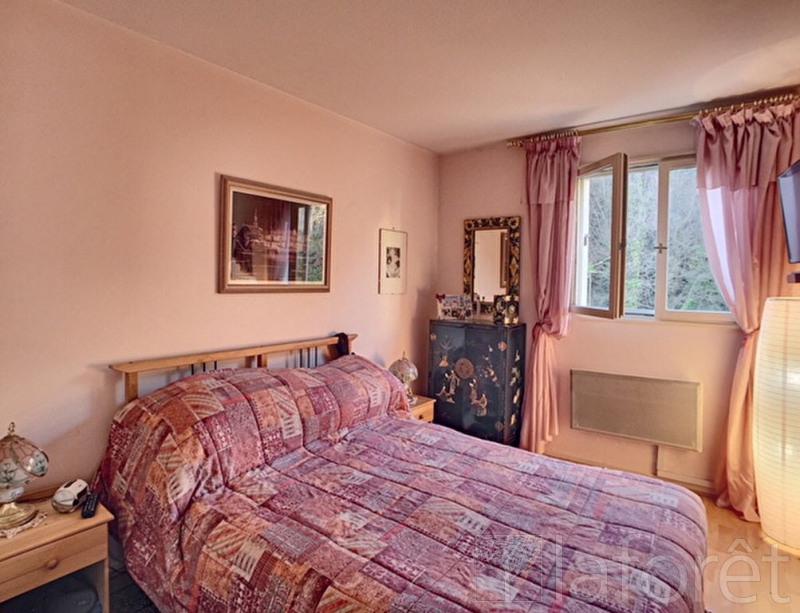 Sale apartment Sainte agnes 234000€ - Picture 6