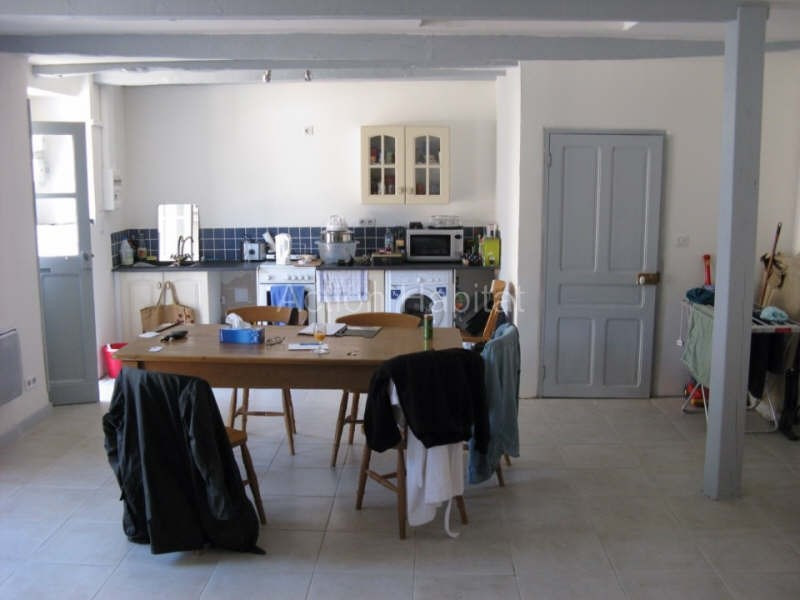 Sale house / villa Monteils 49000€ - Picture 2