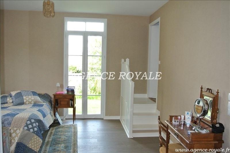 Sale house / villa Aigremont 770000€ - Picture 10