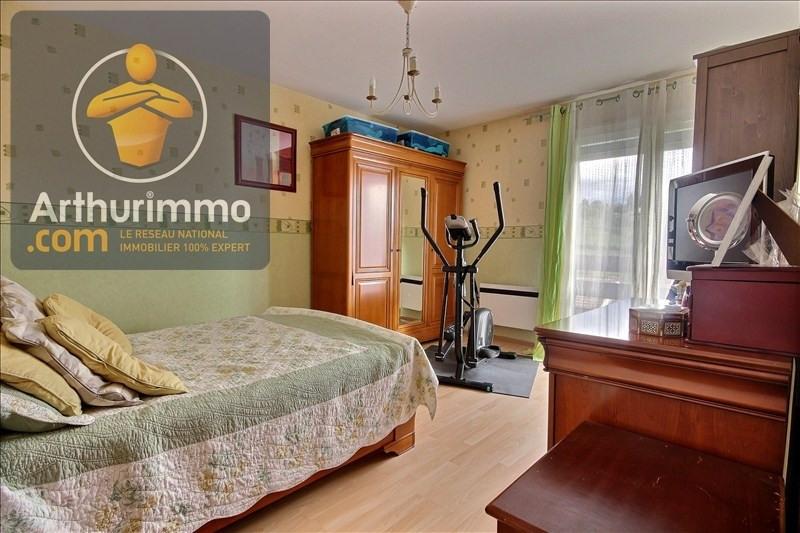 Sale house / villa St galmier 195000€ - Picture 3