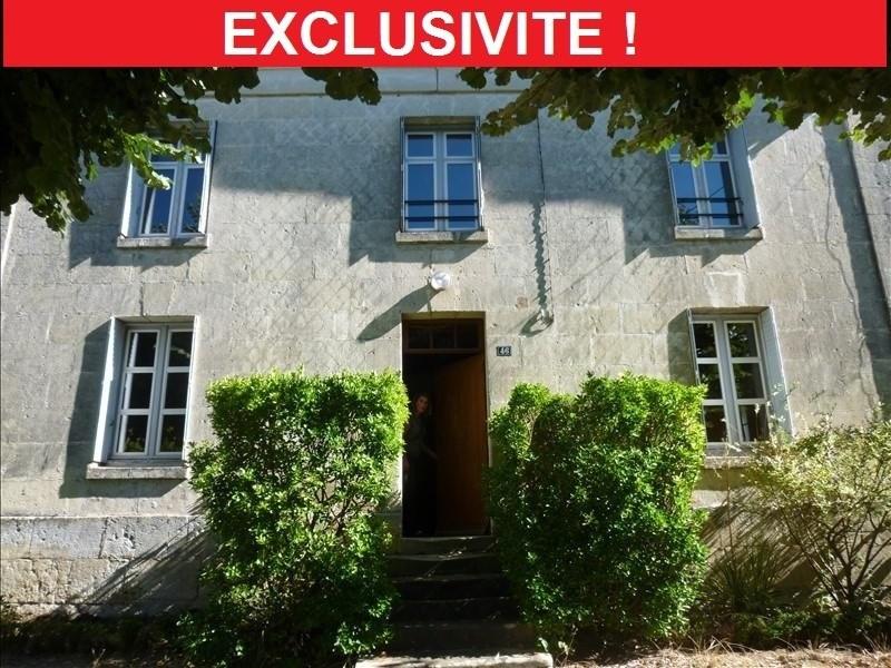 vente maison villa 5 pi 232 ce s 224 azay le rideau 120 m 178 avec 4 chambres 224 159 500 euros
