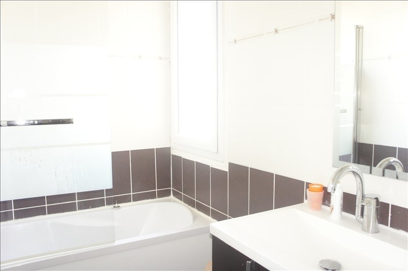 Vente appartement Epinay sur seine 169 000€ - Photo 4