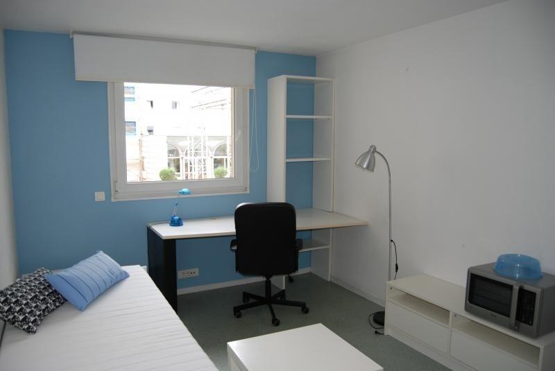 Vente appartement Strasbourg 76000€ - Photo 1