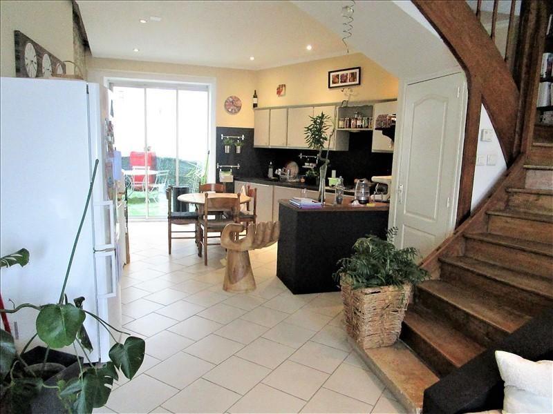 Verkoop  huis Albi 188000€ - Foto 1