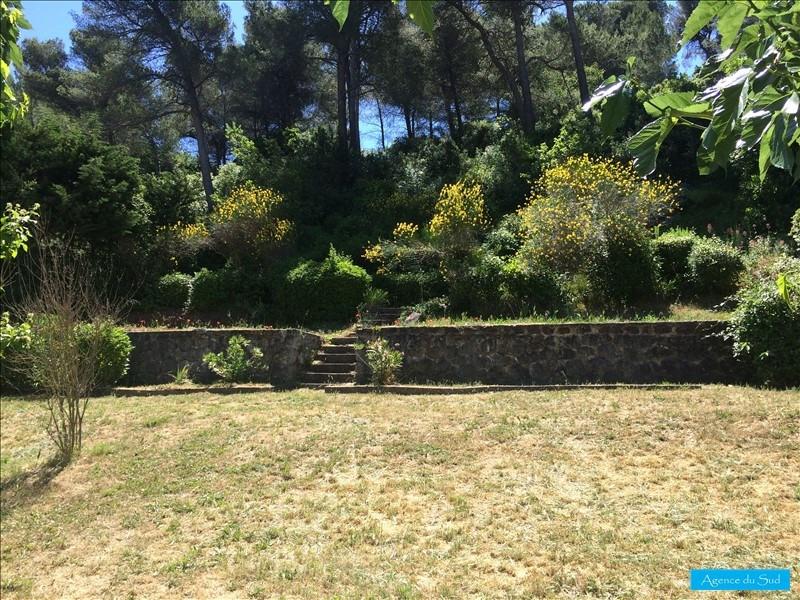 Location maison / villa Carnoux en provence 1730€ CC - Photo 1