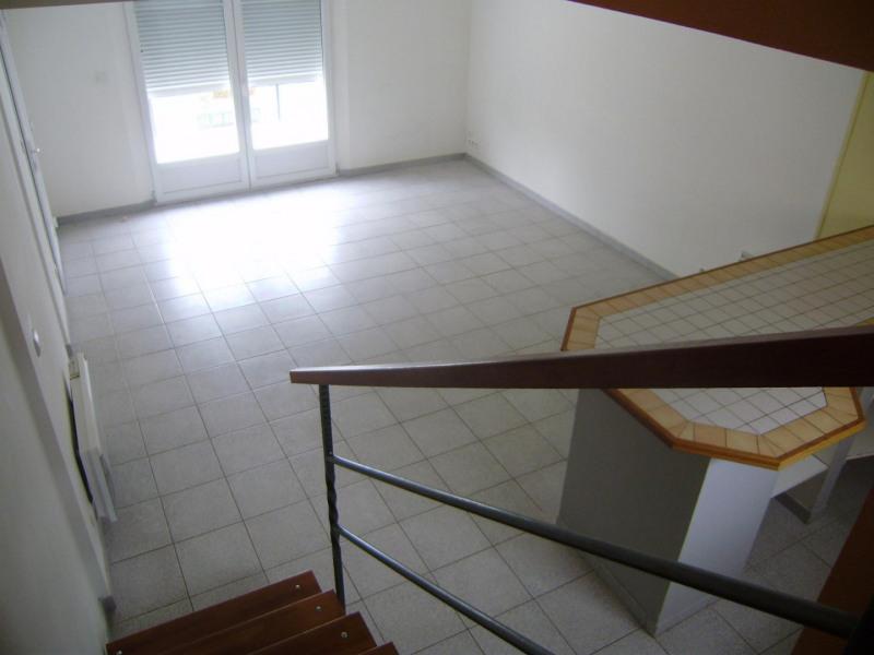 Rental apartment Châlons-en-champagne 590€ CC - Picture 4
