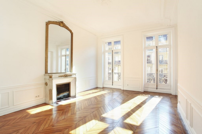 Aрендa квартирa Paris 6ème 6260€ CC - Фото 23