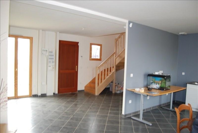 Vente maison / villa Bonneval 140000€ - Photo 2