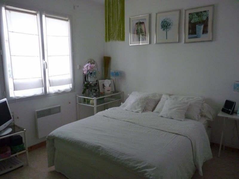 Rental house / villa St lezin 670€ CC - Picture 4