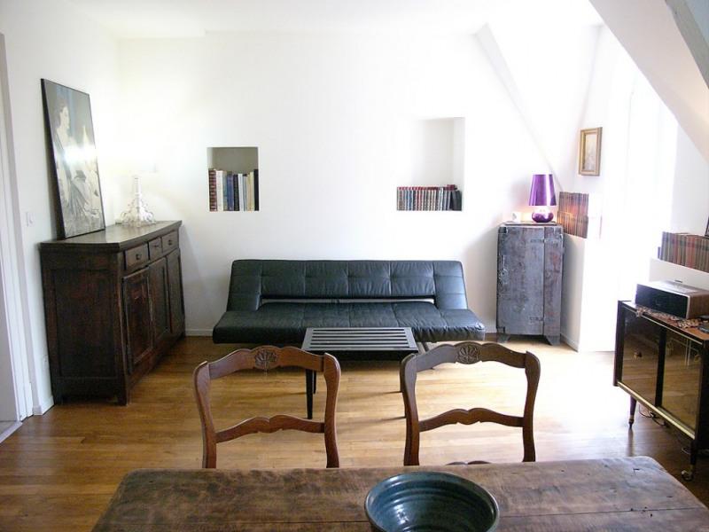 location appartement chambery appartement 3 pi ces de 85 m avec 2 chambres 782 euros. Black Bedroom Furniture Sets. Home Design Ideas