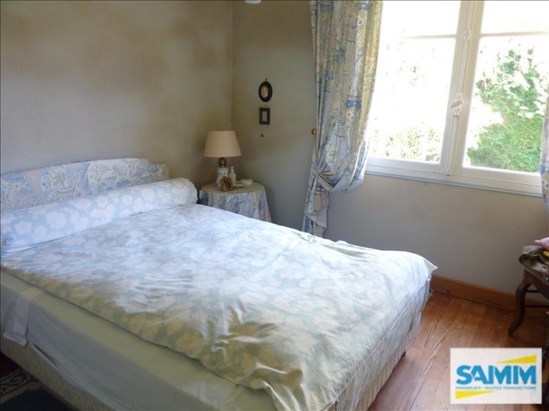 Sale house / villa Ballancourt sur essonne 274000€ - Picture 4