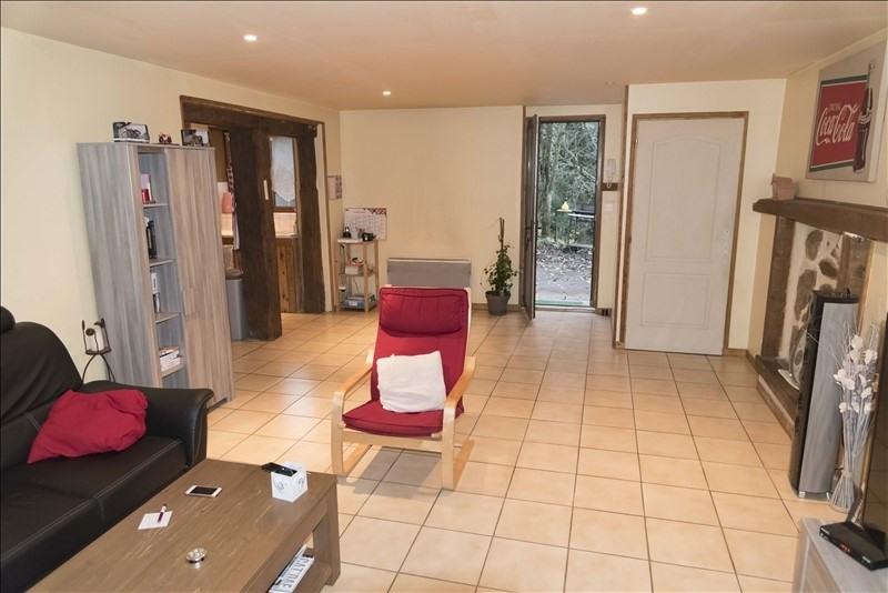 Rental apartment Condamine 710€ CC - Picture 4