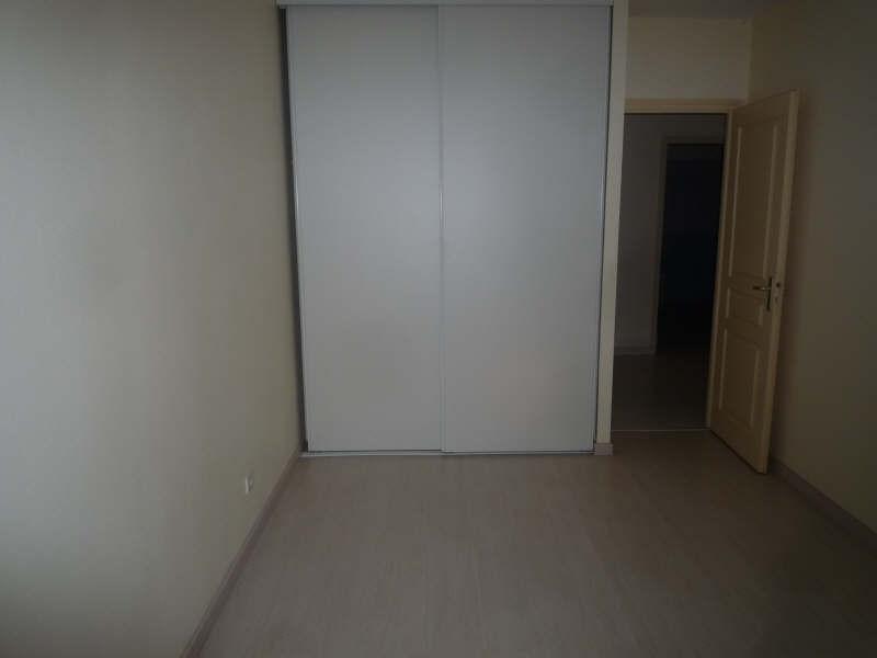 Vente appartement Saivres 75600€ - Photo 6
